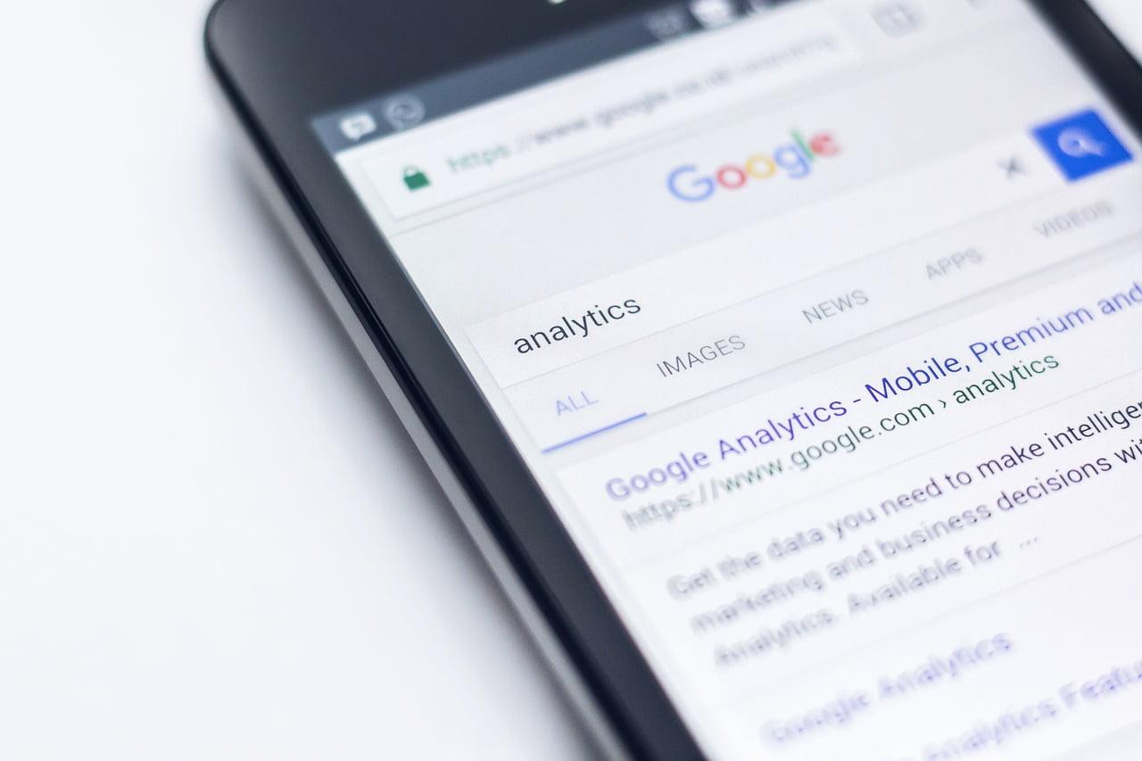 Hva er søkemotormarkedsføring